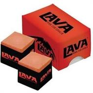 Lava Chalk rustfarge