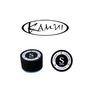 Limtupper KamuiClear Black tupp Soft 13mm