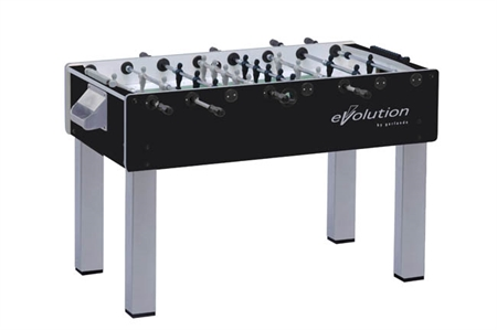 F-200 Evolution Fotballbord