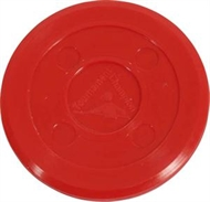 Twister puck 70 mm Orange
