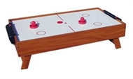 Mini Air hockey 91x46x20 cm
